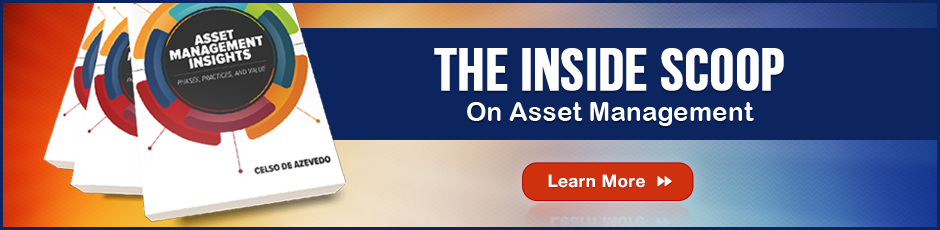 Asset Management Insights